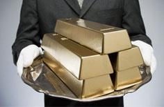 利好融资政策密集发布,券商、信托响应纾解股权质押