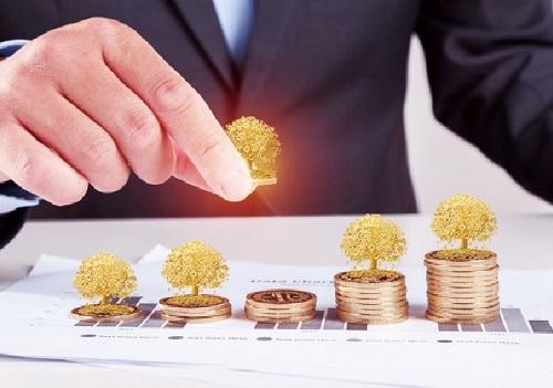 诺亚控股发布2018年一季报,歌斐资产管理规模达近1600亿