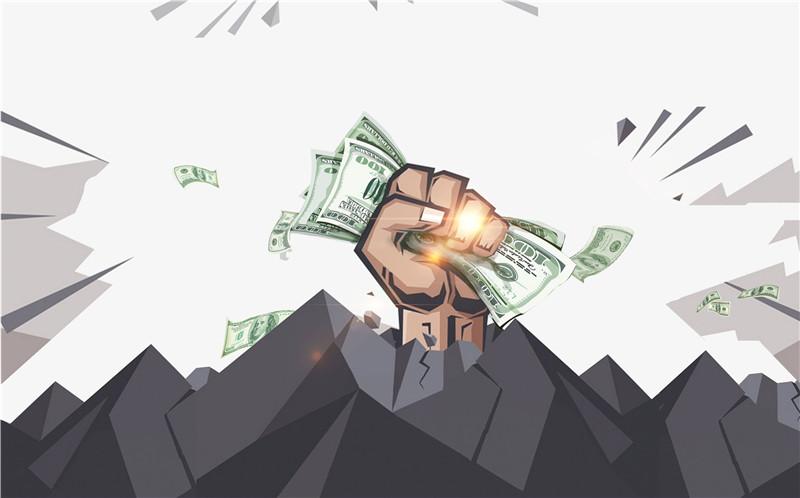 """网贷监管坚持""""两手抓"""":严惩失信人、平台强监管"""