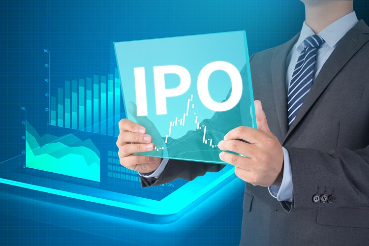 经纪业务萎缩,贸易收入增收不增利,南华期货IPO业绩增长现瓶颈?