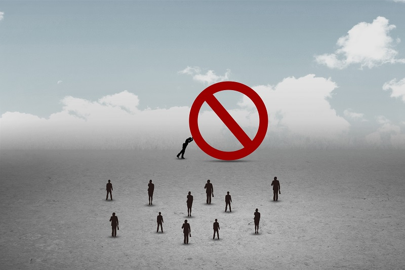 近期五家创业板上会被否四家,审核结果透露哪些共性问题?